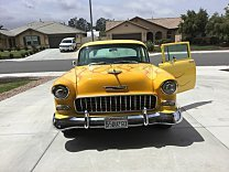 1955 Chevrolet 150 for sale 100865116