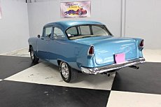 1955 Chevrolet 150 for sale 100908794