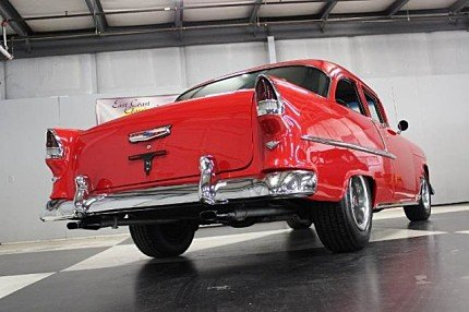 1955 Chevrolet 150 for sale 100988976