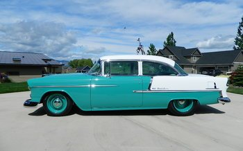 1955 Chevrolet 150 for sale 100998906