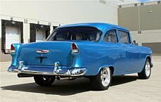 1955 Chevrolet 150 for sale 101029980