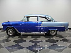 1955 Chevrolet 210 for sale 100755423