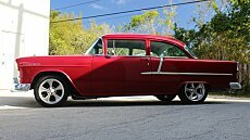 1955 Chevrolet 210 for sale 100845978