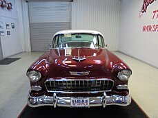 1955 Chevrolet 210 for sale 100852171