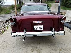 1955 Chevrolet 210 for sale 100859825