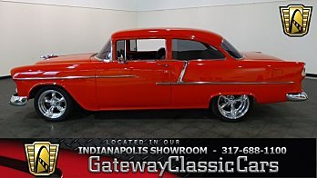 1955 Chevrolet 210 for sale 100864366