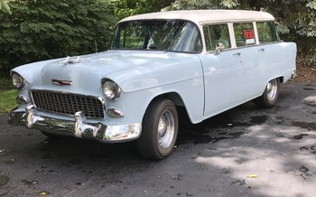 1955 Chevrolet 210 for sale 100891570