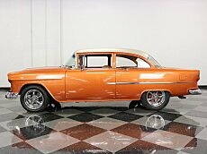 1955 Chevrolet 210 for sale 100904818