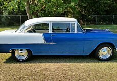 1955 Chevrolet 210 for sale 100931420