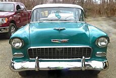1955 Chevrolet 210 for sale 100934853