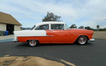 1955 Chevrolet 210 for sale 100955906