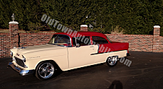 1955 Chevrolet 210 for sale 100971834