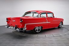 1955 Chevrolet 210 for sale 100974122