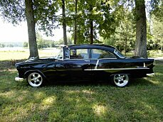 1955 Chevrolet 210 for sale 101004279