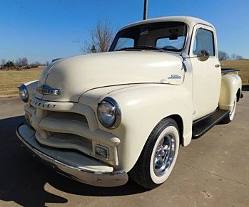 1955 Chevrolet 3100 for sale 100953786