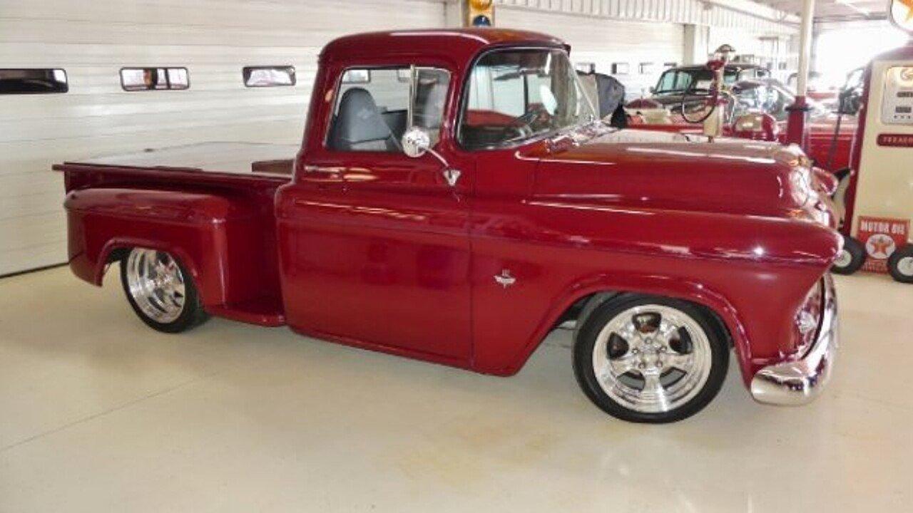 Exelent Kbb Antique Truck Value Pattern - Classic Cars Ideas - boiq.info