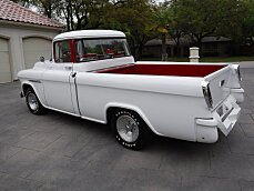 1955 Chevrolet 3100 for sale 100976682
