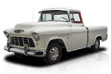 1955 Chevrolet 3100 for sale 100786588