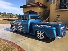 1955 Chevrolet 3100 for sale 100846807