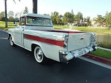 1955 Chevrolet 3100 for sale 100884118