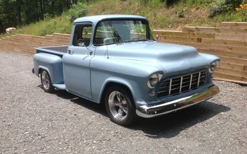 1955 Chevrolet 3100 for sale 100901812