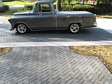 1955 Chevrolet 3100 for sale 100940434