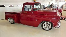 1955 Chevrolet 3100 for sale 100962507