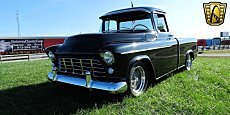 1955 Chevrolet 3100 for sale 100964241