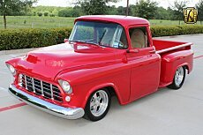 1955 Chevrolet 3100 for sale 101016858