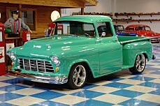 1955 Chevrolet 3100 for sale 101030976