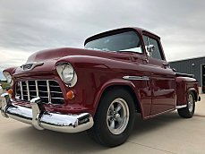 1955 Chevrolet 3100 for sale 101055746