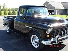 1955 Chevrolet 3200 for sale 100823729