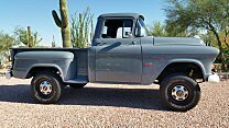 1955 Chevrolet 3200 for sale 100834833