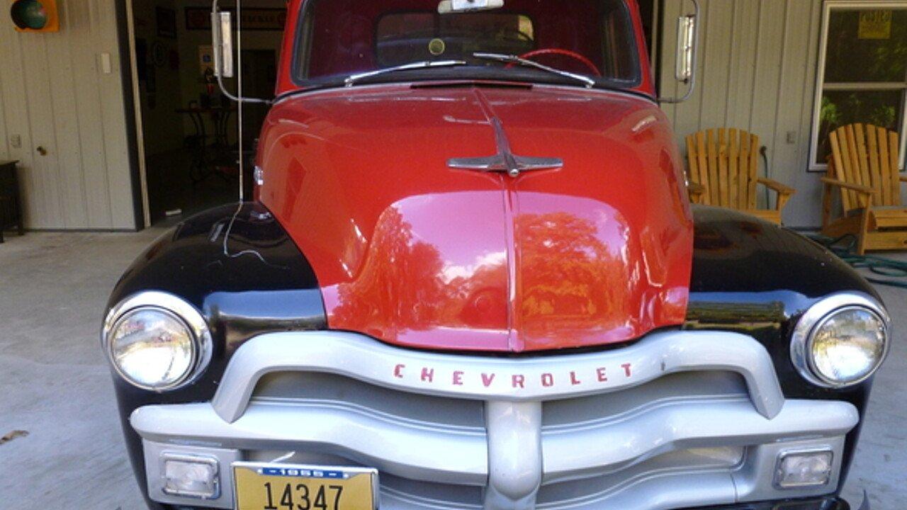 Famous Vintage Cars For Sale Las Vegas Contemporary - Classic Cars ...