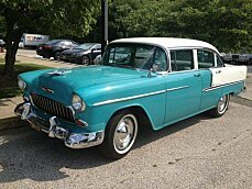 1955 Chevrolet Bel Air for sale 100779887