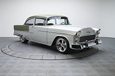1955 Chevrolet Bel Air for sale 100814870