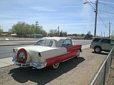 1955 Chevrolet Bel Air for sale 100824149