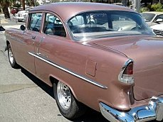 1955 Chevrolet Bel Air for sale 100824154