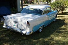 1955 Chevrolet Bel Air for sale 100860345