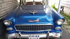 1955 Chevrolet Bel Air for sale 100874478