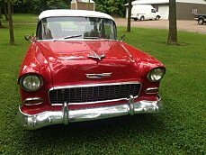 1955 Chevrolet Bel Air for sale 100876060
