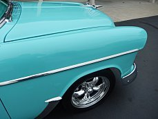 1955 Chevrolet Bel Air for sale 100907968