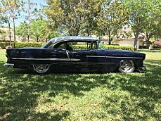 1955 Chevrolet Bel Air for sale 100924894