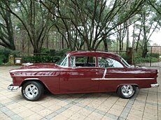 1955 Chevrolet Bel Air for sale 100954057