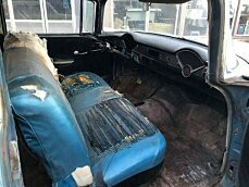 1955 Chevrolet Bel Air for sale 100966787