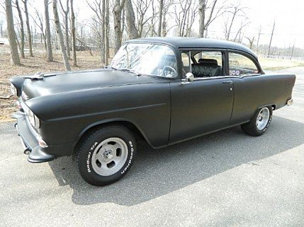 1955 Chevrolet Bel Air for sale 100972833