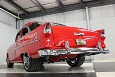 1955 Chevrolet Bel Air for sale 100989173