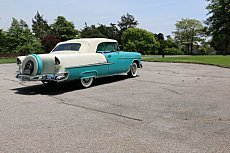 1955 Chevrolet Bel Air for sale 100995405