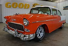 1955 Chevrolet Bel Air for sale 101016543