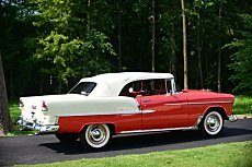 1955 Chevrolet Bel Air for sale 101021186